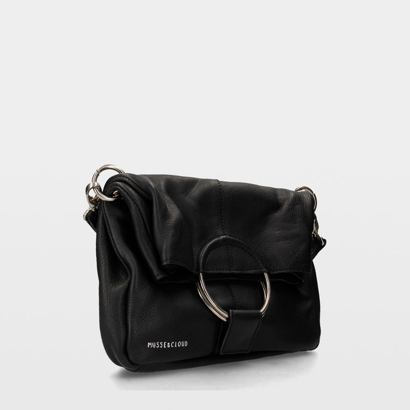 Bolso Bounty Musse and Cloud NEGRO